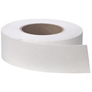 3M Tape Antislip White 2Inx60Ft 7744