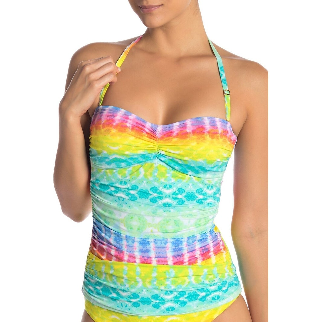 5e7b4a2c3c Bleu Rod Beattie Swimwear | Find Great Women's Clothing Deals Shopping at  Overstock