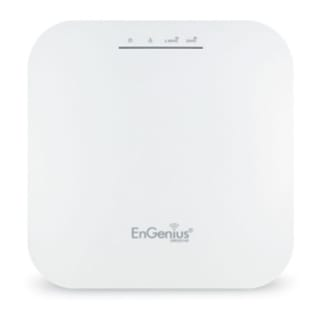 EnGenius Access Point EWS357AP Neutron Wi-Fi6 802.11ax 2x2 Managed Indoor Wireless Access Point Retail