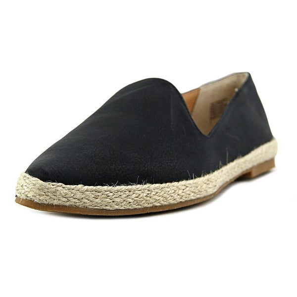 Seychelles Browse Women Pointed Toe Synthetic Loafer