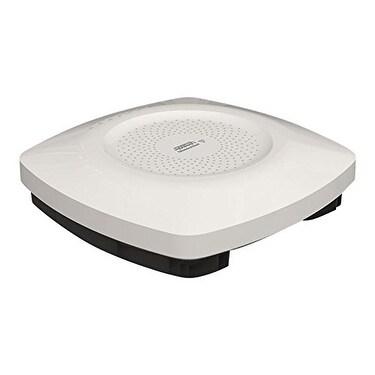 Adtran - 1700965F1 - Bsap 3040 11Ac Wave 2 4X4:4