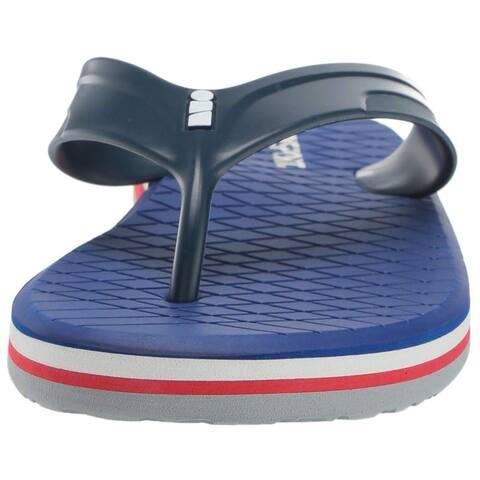 IRONSPORT Men's Uhane Sandal