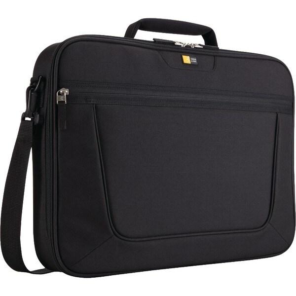 "Case Logic Vnci-217Blk Notebook Case (17.3"")"