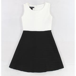 1bb843ccfc24 New Products - BLACK Children s Clothing For Less