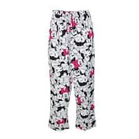 Disney Minnie Mouse Pajama Pants