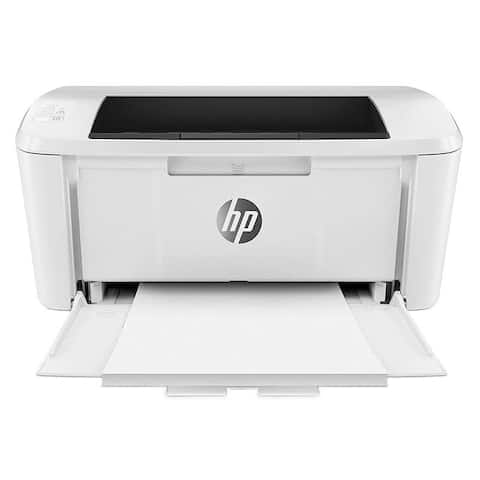 HP LaserJet Pro M15w Printer (W2G51A)