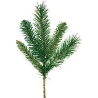 "Pine Spray 15""-5 Tips"