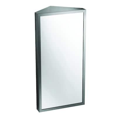 Medicine Cabinet Bathroom Cabinets Storage Online At