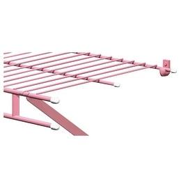 Closetmaid Wire Shelf End Caps