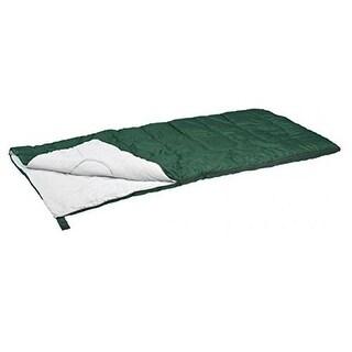 Stansport 520-100 redwood 2lb sleeping bag