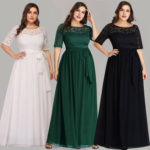 3ea24803df264 Dresses   Find Great Women's Clothing Deals Shopping at Overstock