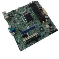 New Dell Optiplex 790 Computer Motherboard Mainboard V5HMK