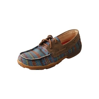 Twisted X Casual Shoes Men Driving Mocs Red Buckle Multi Color MDM0062|https://ak1.ostkcdn.com/images/products/is/images/direct/e1f937bd9393c108ee366a9609b336e887017ca6/Twisted-X-Casual-Shoes-Men-Driving-Mocs-Red-Buckle-Multi-Color-MDM0062.jpg?impolicy=medium