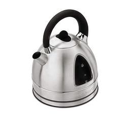 Cuisinart DK-17 Cordless Electric Kettle, 1.7 Liter