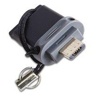 USB Flash Drive for OTG Devices
