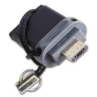 Verbatim 99138 USB Flash Drive for OTG Devices