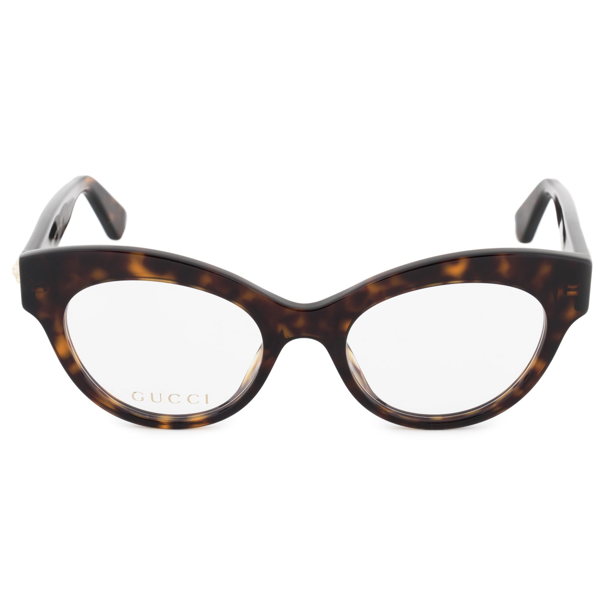 d363860f9f6 Buy Optical Frames Online at Overstock