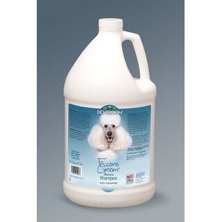 Bio-Groom Econo-Groom Tearless Super Concentrated Shampoo 1gal