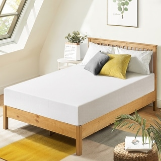Link to 12 Inch Memory Foam Mattress - Crown Comfort Similar Items in Bedroom Furniture