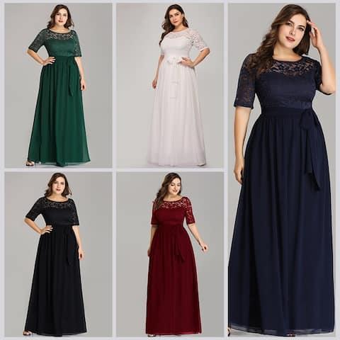 Buy Evening & Formal Dresses Online at Overstock | Our Best ...