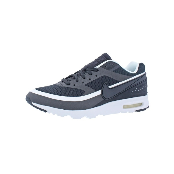 Nike Womens Air Max BW Ultra Running Shoes Lightweight Athletic