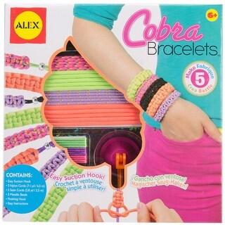 Cobra Bracelet Kit-
