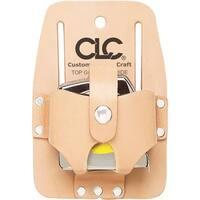 Custom Leathercraft Tape Rule Pocket 464 Unit: EACH