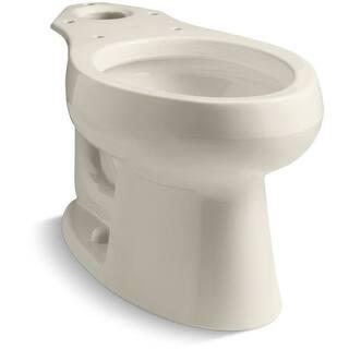 Kohler Bathroom Toilets For Less Overstock Com