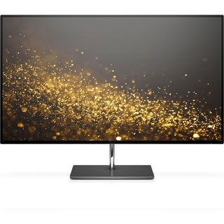 "Refurbished - HP ENVY 24 23.8"" IPS AMD FreeSync LED Monitor HDMI, Displayport and USB-C port"