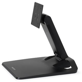 Ergotron 33-387-085 Ergotron Neo-Flex Display Stand - Up to 27 Screen Support - 23.70 lb Load Capacity - 11.8 Height