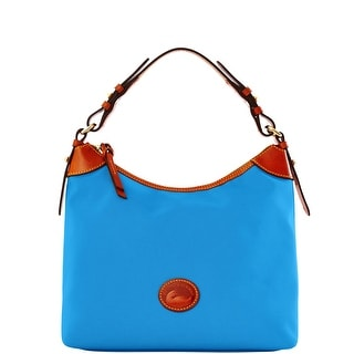 Dooney & Bourke Nylon Large Erica (Introduced by Dooney & Bourke at $149 in Dec 2016)