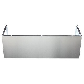 Air King SFT3620 36 Inch Wide x 20 Inch High Hood Soffit from the Professional Collection|https://ak1.ostkcdn.com/images/products/is/images/direct/e20c618df94a9bacd473fe3a7c61abcc060dd4f1/Air-King-SFT3620-36-Inch-Wide-x-20-Inch-High-Hood-Soffit-from-the-Professional-C.jpg?_ostk_perf_=percv&impolicy=medium