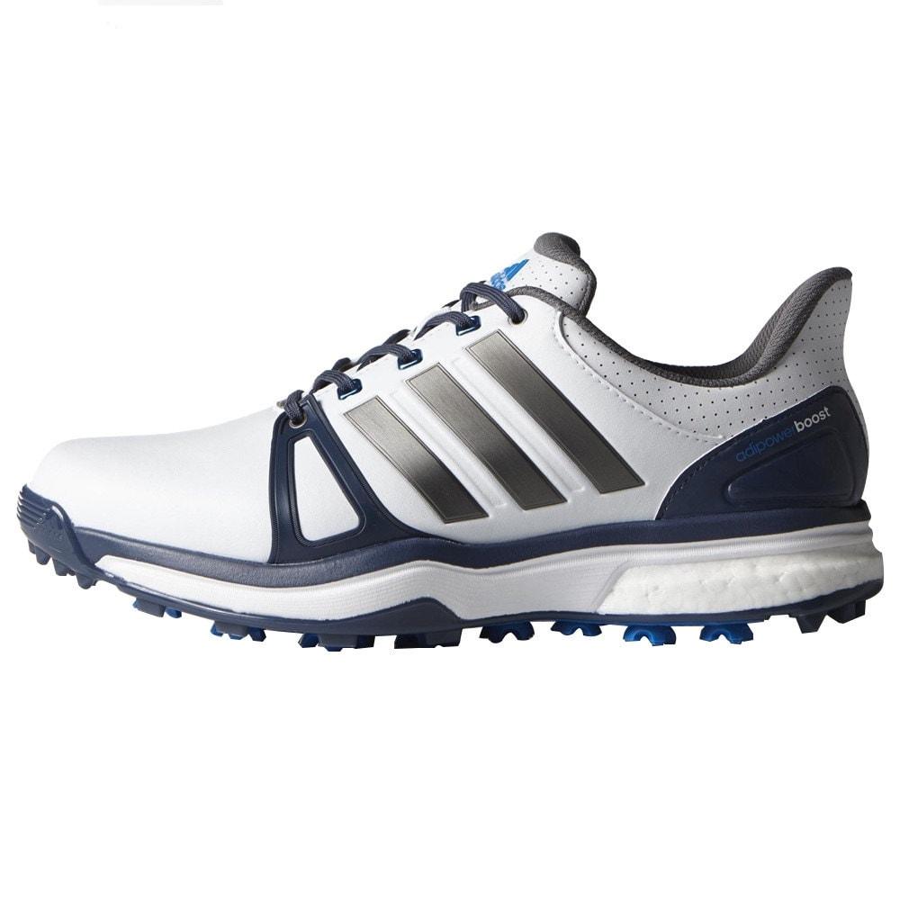 Adidas Golf Shoes  606e785b3