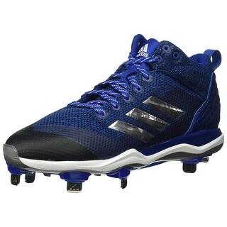 kauft blaue adidas sportschuhe online über unsere männer