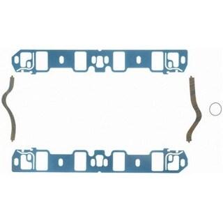 Felpro F10-MS90116 Intake Manifold Gasket Set