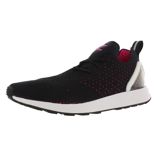 53c5d9048 Shop Adidas Zx Flux Adv Asym Mens Shoes - Free Shipping Today ...
