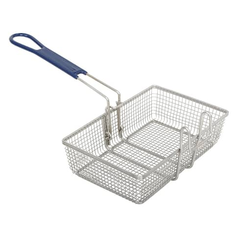Bayou Classic® 700-182 - Stainless Mesh Basket