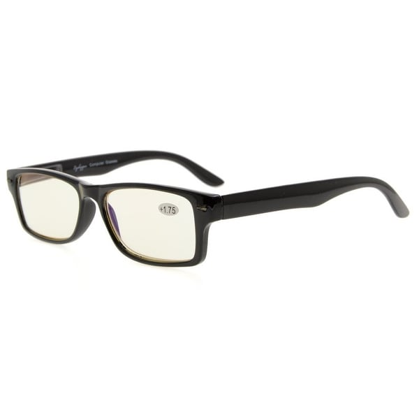 01d7b2d219 Shop Eyekepper Computer Readers UV Protection