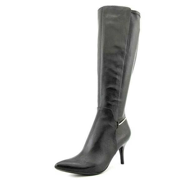 Calvin Klein Rikita Women's Boots