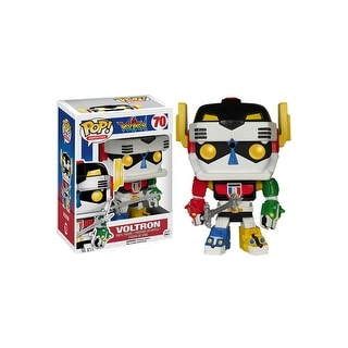 POP! Voltron Vinyl Figure