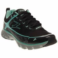 Zoot Sports Womens Solana  Athletic & Sneakers