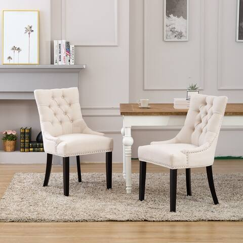 Buy Mid Century Modern Kitchen Dining Room Chairs Online At Overstock Our Best Dining Room Bar Furniture Deals