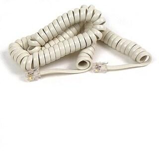 Belkin - Cables - F8v101-12-Iv