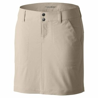 Columbia Saturday Trail Skort Women's (More options available)