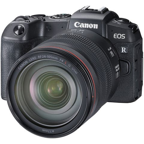 Refurbished Cameras & Camcorders | Shop our Best Electronics