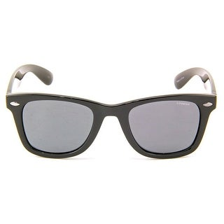 Polaroid P8353 Men Sunglasses
