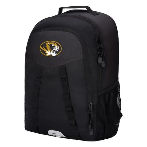 Missouri Tigers Scorcher Backpack