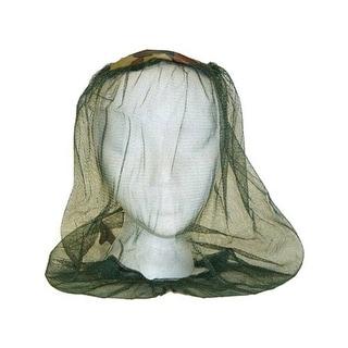 Coleman Mosquito Head Net Mosquito Head Net