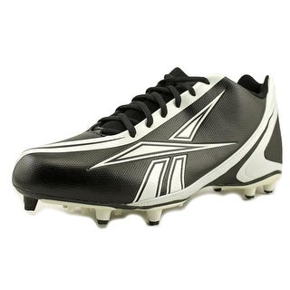 Reebok NFL Burner Speed 5/8 M3 Round Toe Synthetic Cleats