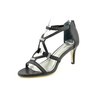 Style & Co Mysstic Open Toe Synthetic Sandals